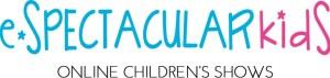 eSpectacularKids online childrens shows