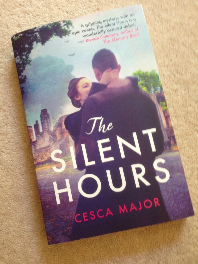 The Silent Hours
