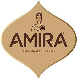 taste of Persia thanks to Amira
