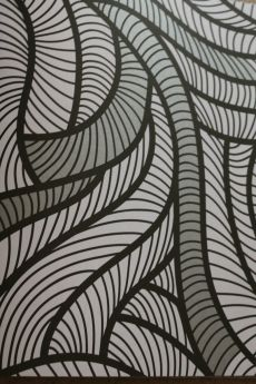Inspired Colouring: Patterns