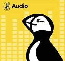Puffin Summer AudioBook Club