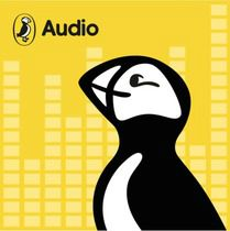 Puffin Summer AudioBook Club