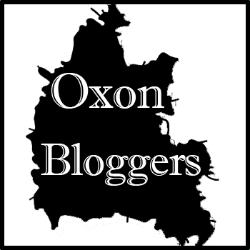 Oxon Bloggers