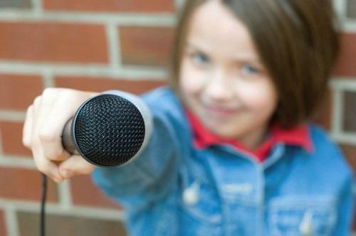 SEA LIFE London Aquarium seeks Junior Broadcasters