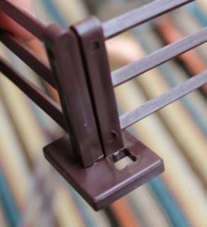 Pig Pen Set fencing