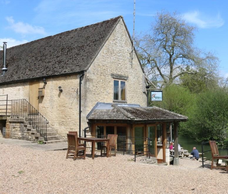 The Fox Inn Great Barrington