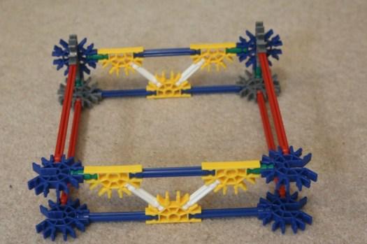 knex-3-in-1-classic-amusement-park-building-set-17035