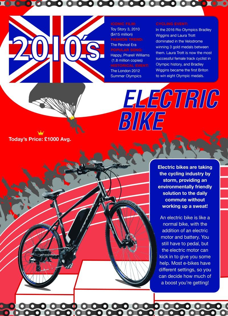 http://www.halfords.com/cycling/bikes/kids-bikes