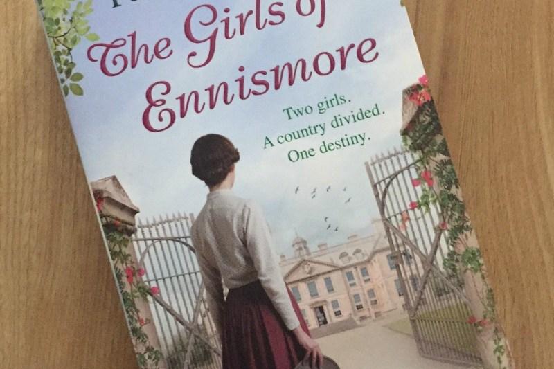 The Girls of Ennismore