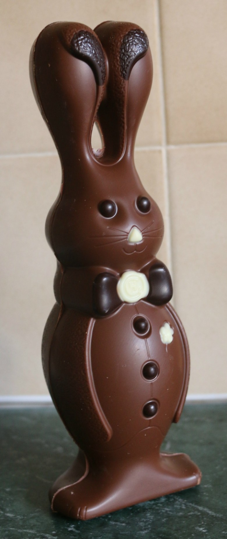 Easter treats from Hotel Chocolat