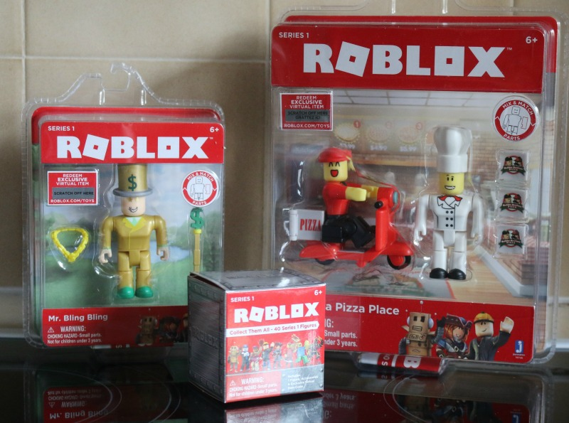 Getting To Grips With Roblox Robloxtoys Over 40 And A Mum To One