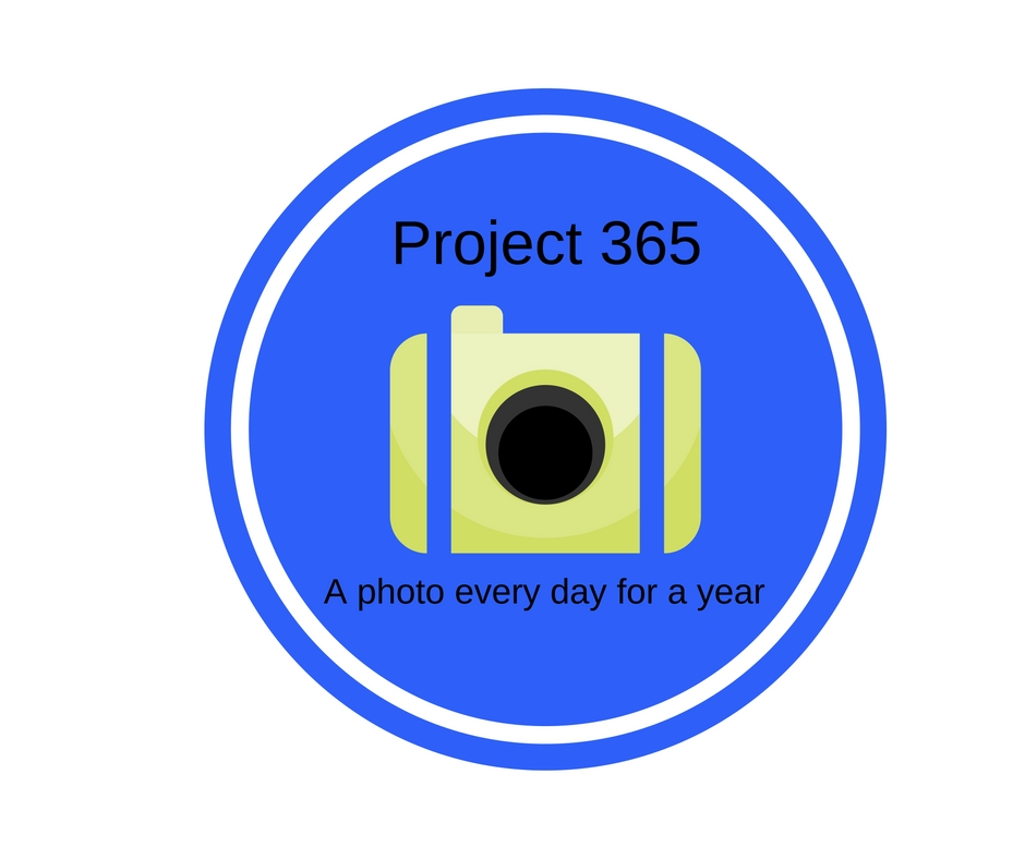 Project 365 2017 Week 23