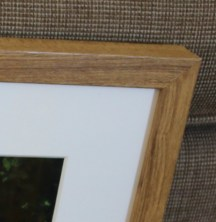 Framing memories with Hello Canvas