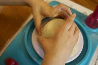Pottery Cool Studio