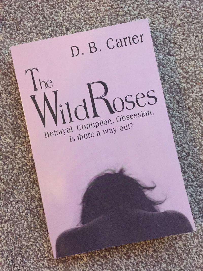 The Wild Roses