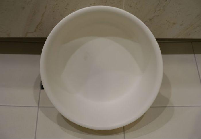 MUJI 湯桶