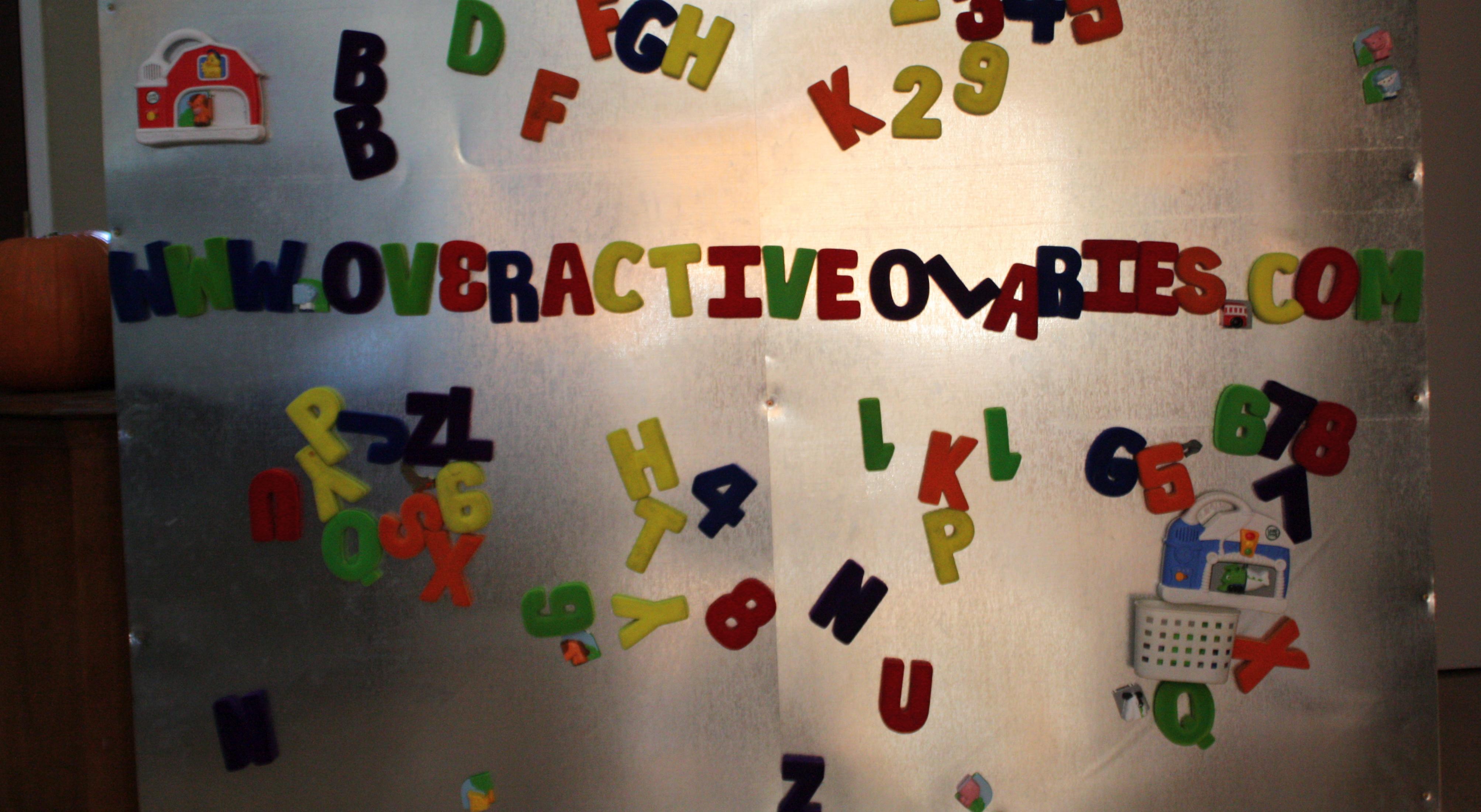 www.overactiveovaries.com