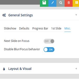 Rev slider not loading images fixed!