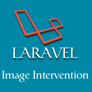 ADDING INVENTION IMAGE TO LARAVEL