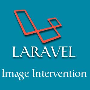 ADDING INVENTION IMAGE TO LARAVEL
