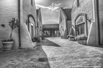 One-mornng-at-the-pavillion,-Bredasdorp
