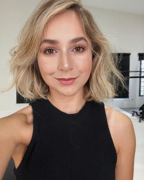 Fabiola Melo