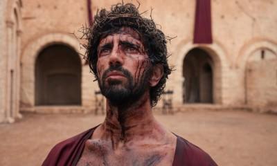 Jesus Cristo do History Channel