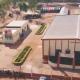 Centro de Treinamento Missionário em Burkina Faso