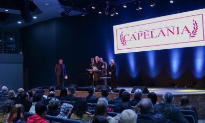 Igreja promove formação em Capelania para auxiliar municípios