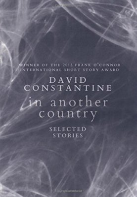 In Another Country: Selected Stories