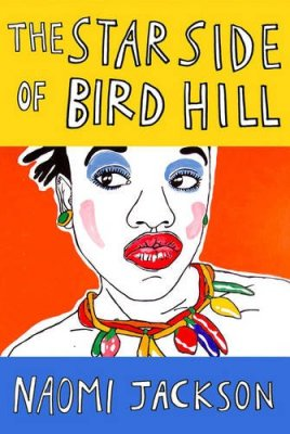 Star Side of Bird Hill: A Novel