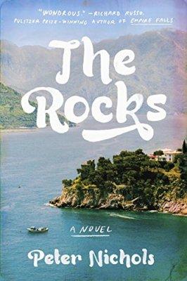 Rocks: A Novel