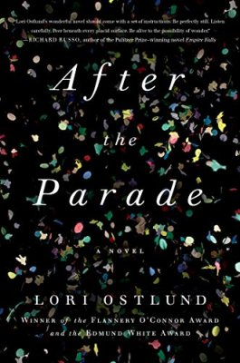 After the Parade: A Novel
