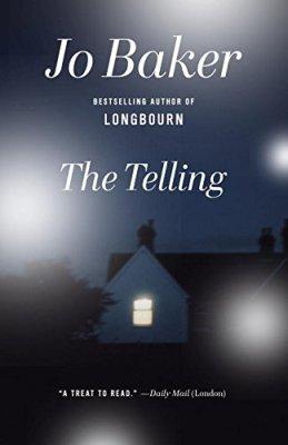 Telling (Vintage Original)