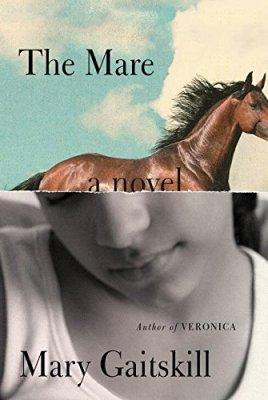 Mare: A Novel