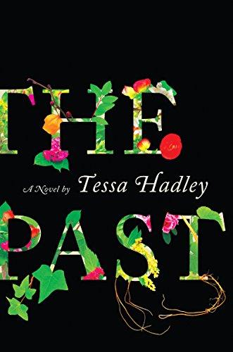 Past: A Novel