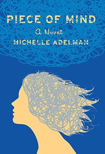 Piece of Mind: A Novel