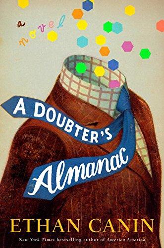 Doubter's Almanac: A Novel