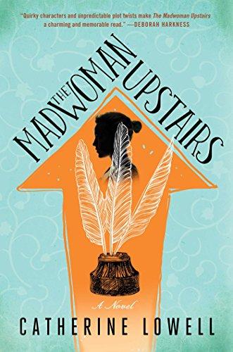 Madwoman Upstairs: A Novel