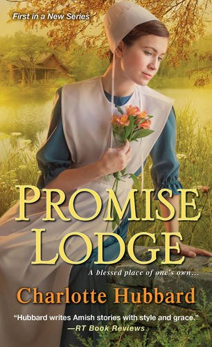 Promise Lodge