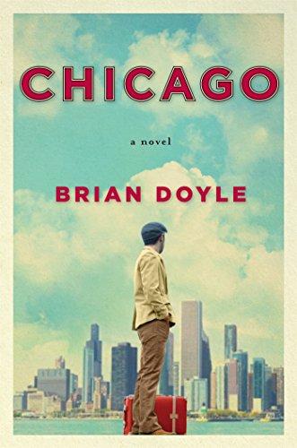 Chicago: A Novel