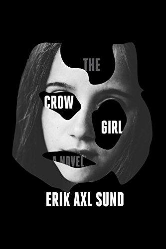 Crow Girl: A novel