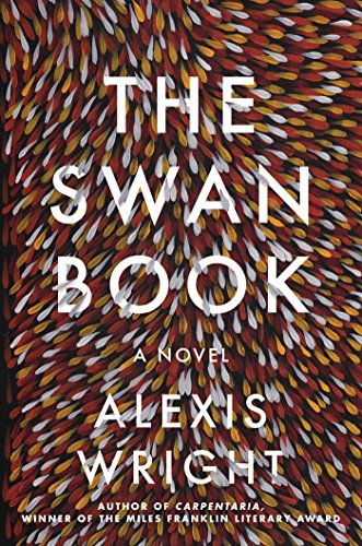 Swan Book: A Novel