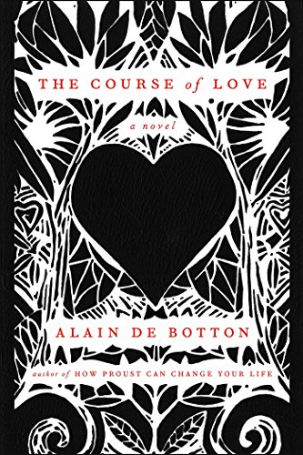 Course of Love: A Novel