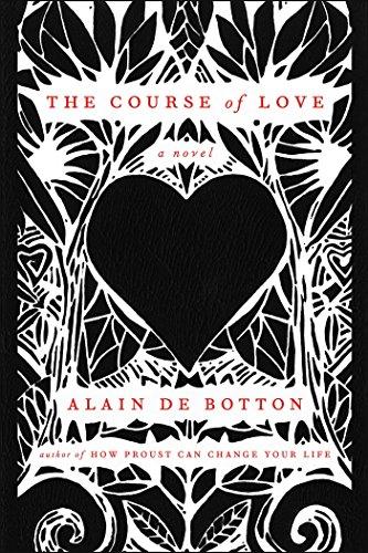 Course of Love: A Novel