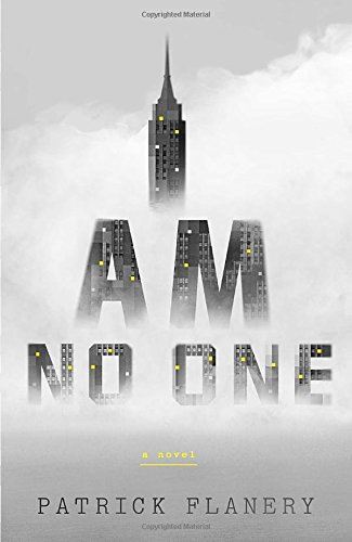 I Am No One: A Novel