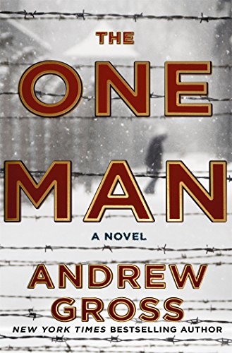 One Man: A Novel