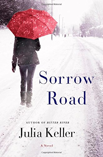 Sorrow Road: A Novel