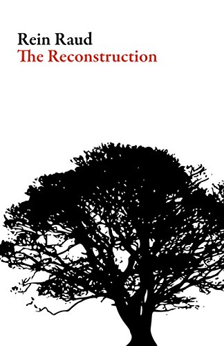 The Reconstruction (Estonian Literature)