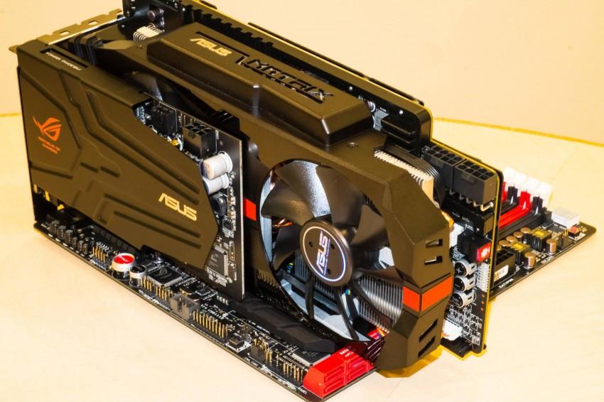 ASUS-Radeon-R9-280X-ROG-Matrix-10-850x566